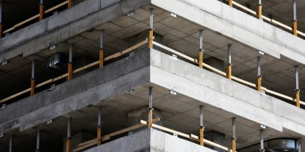 Why Concrete Scanning Is So Important For Your Perth Build